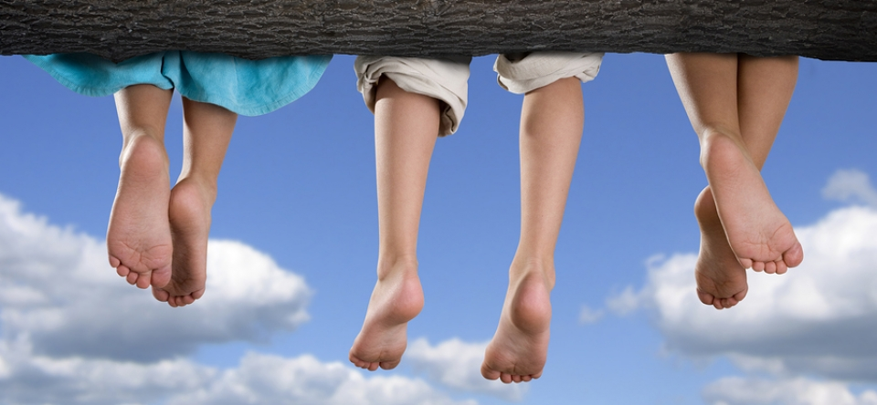 kids legs dangling.jpg
