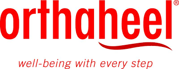 orthoheel logo.png