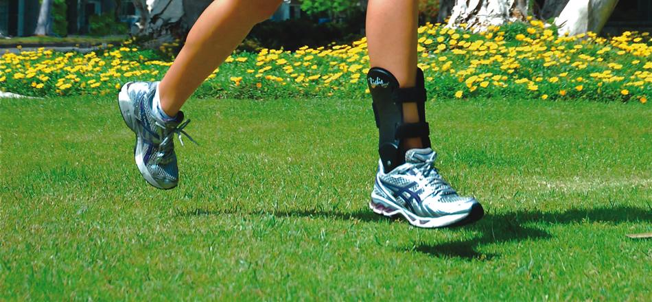 brace and grass.jpg