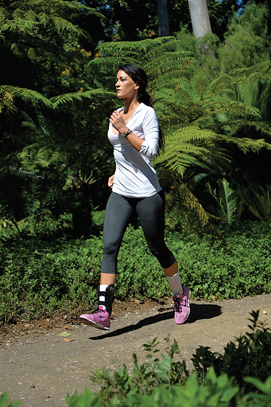 walking lady in forest.jpg