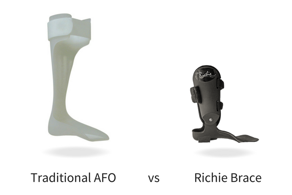 Traditional AFO vs Richie.png