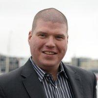 Knuth Rüffer Geschäftsführer & Gründer Tel +49 (0) 421 40 895 87-8 k.rueffer@scalors.com