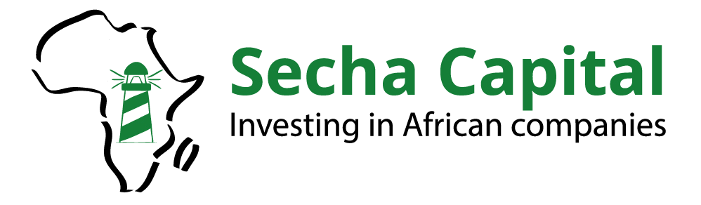 Secha Story We Need A New Private Equity Model For Africa Secha