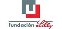 fundacion lilly.png