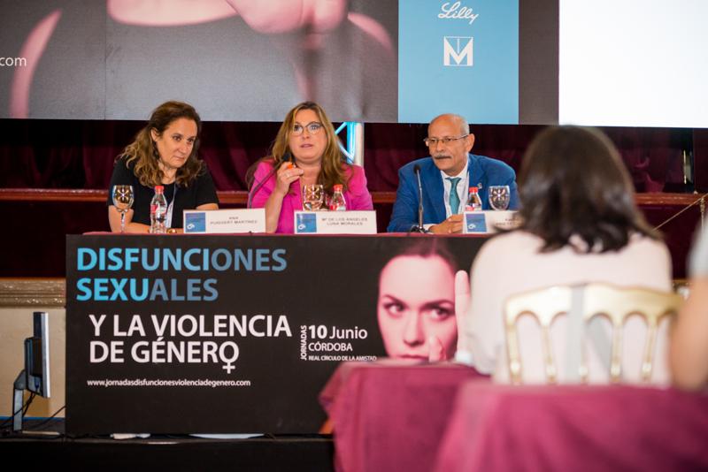 Disfunciones sexuales y la violencia de g+®nero (34).JPG