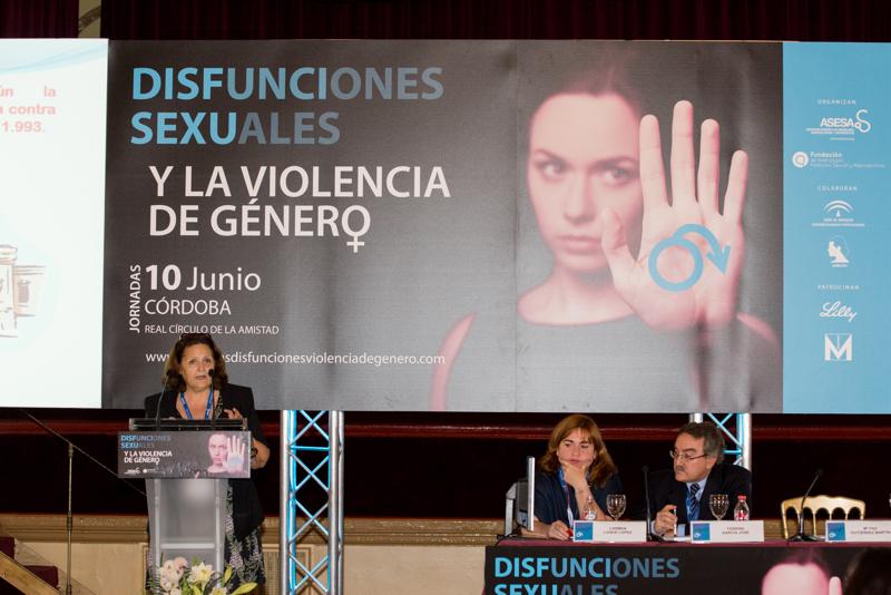 Disfunciones sexuales y la violencia de g+®nero (12).JPG