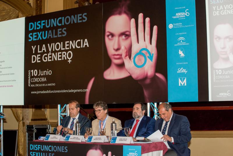 Disfunciones sexuales y la violencia de g+®nero (9).JPG