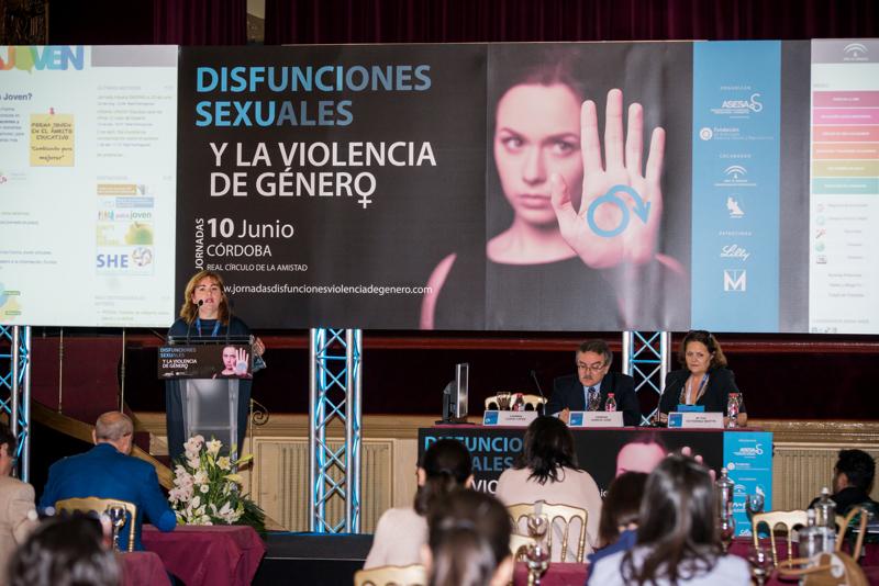 Disfunciones sexuales y la violencia de g+®nero (14).JPG