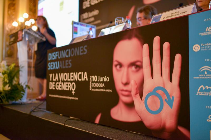 Disfunciones sexuales y la violencia de g+®nero (15).JPG