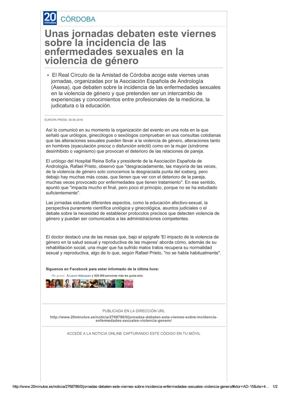 Dossier Jornadas disfunciones y violencia de género-1.jpg