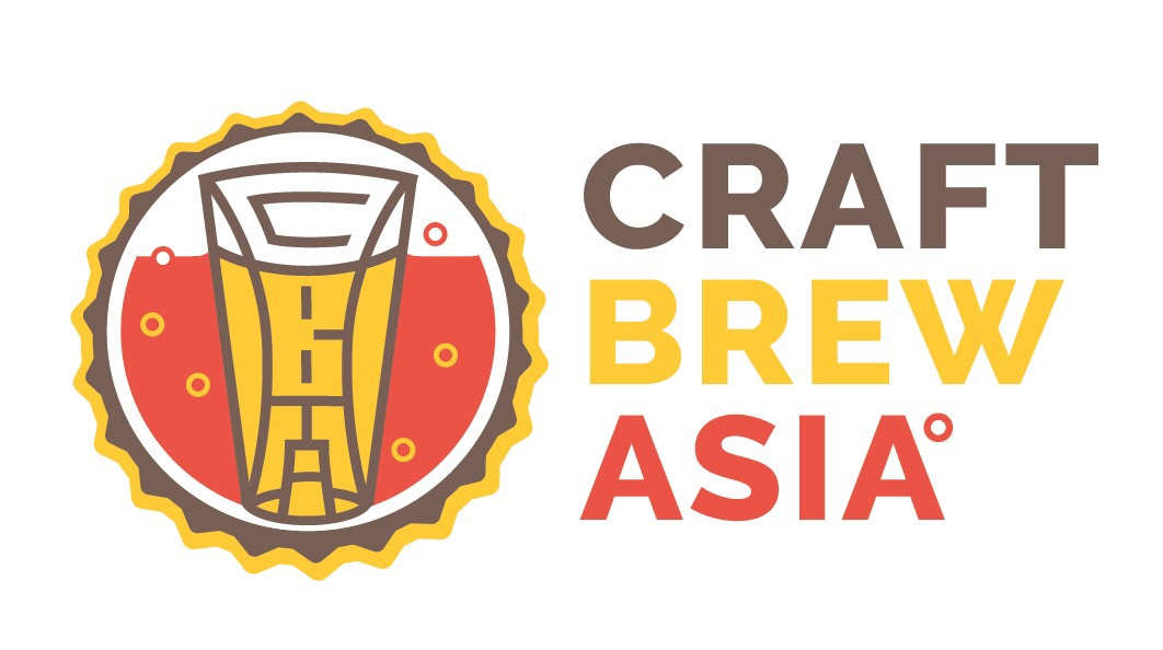CRAFT BREW ASIA