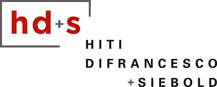 Hiti, DiFrancesco and Seiblod, Inc.