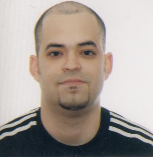 Luis Paraco