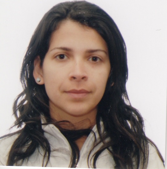 Mariela Ramos Hernandez