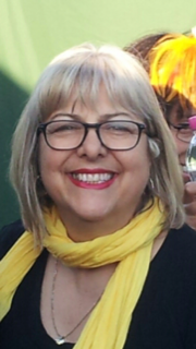 Carol Aitken