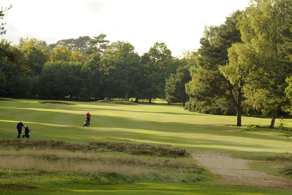 Image: www.thethordgolfclub.co.uk