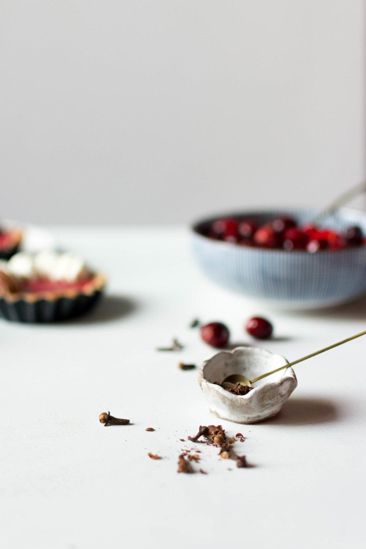 Cranberry_Curd_Tartlets-031-2.jpg