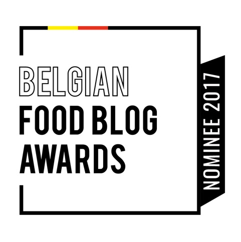 BFBA-Logo-web-nominee2017.jpg