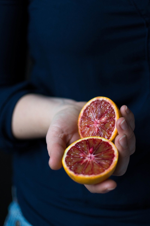 Blood_Orange_Cheesecake-007.jpg