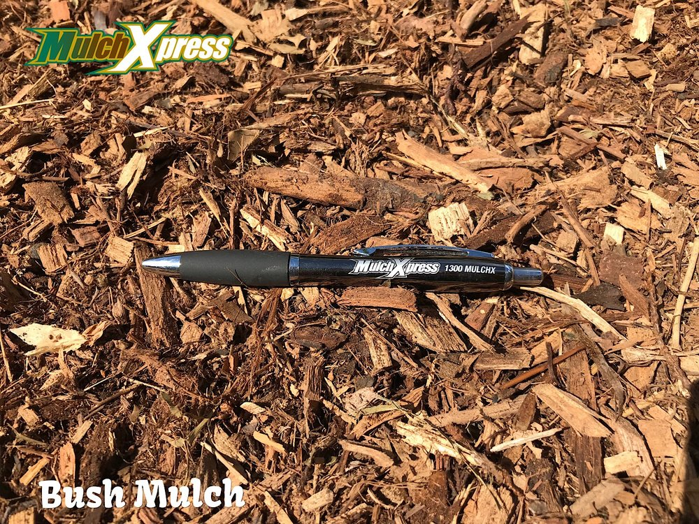 Bush Mulch2.jpg