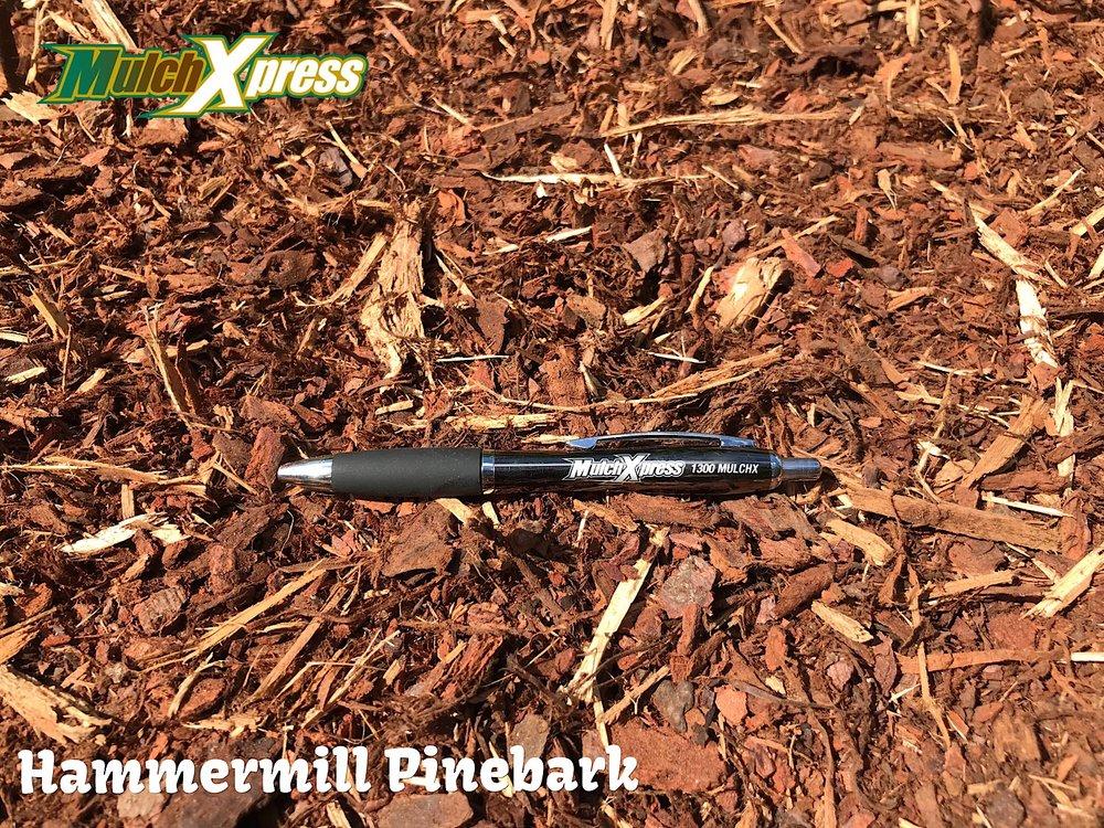 Hammermil Pinebark2.jpg