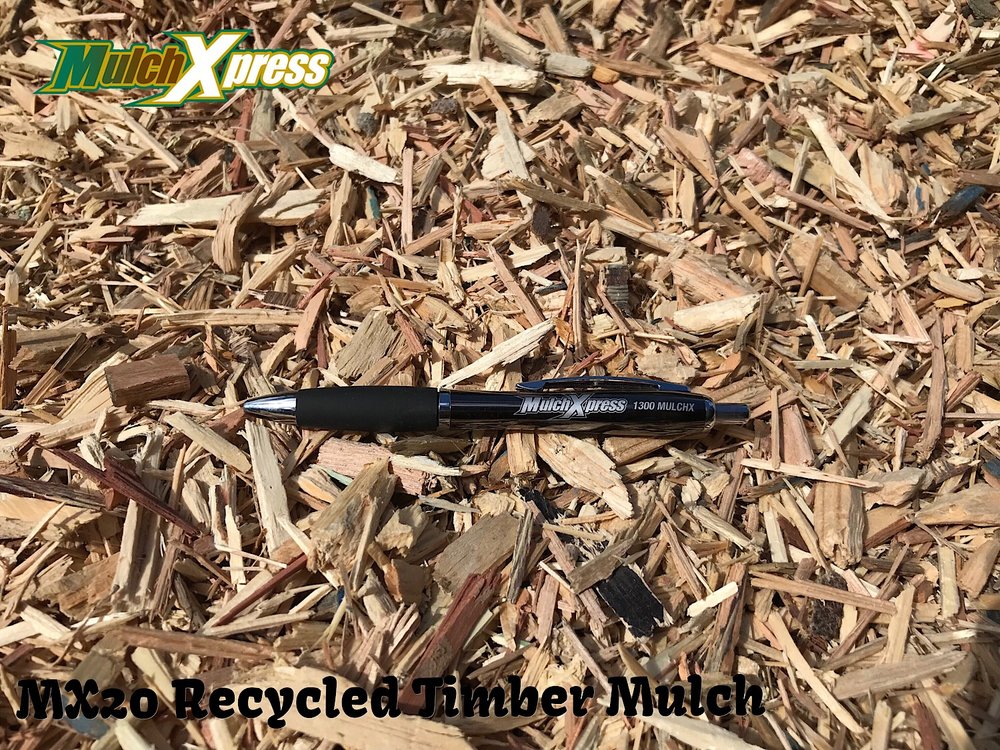 MX20 Recycled Timber Mulch2.jpg