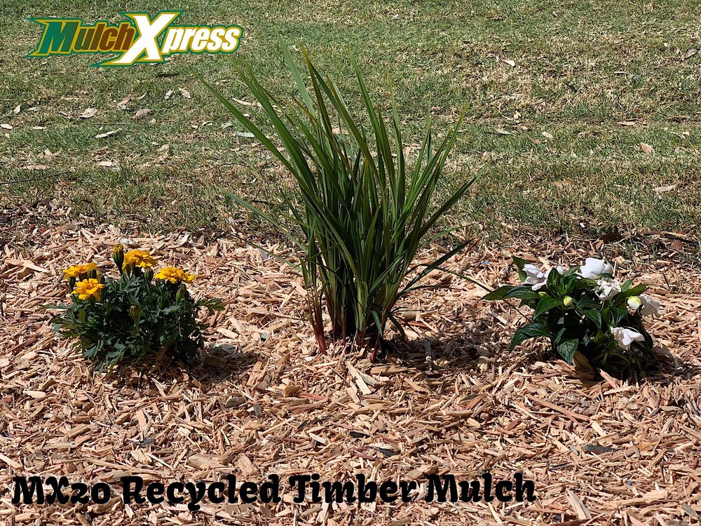 MX20 Recycled Timber Mulch1.jpg
