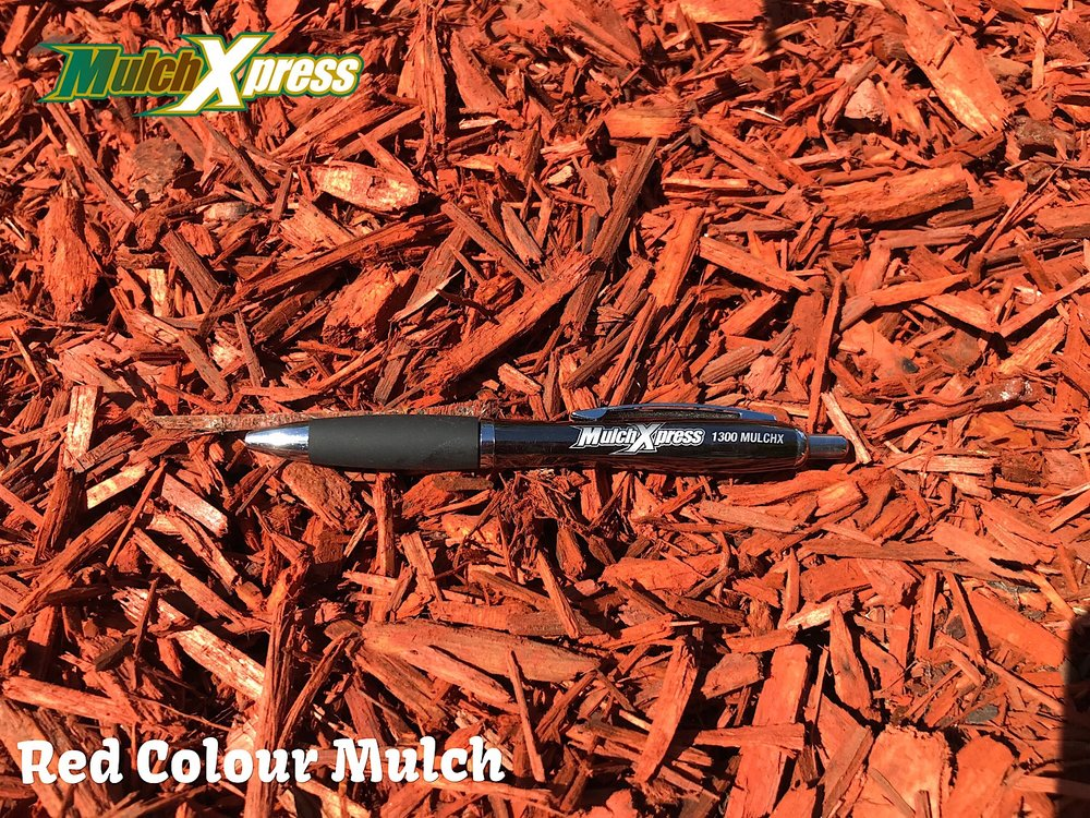 Red Colour Mulch2.jpg