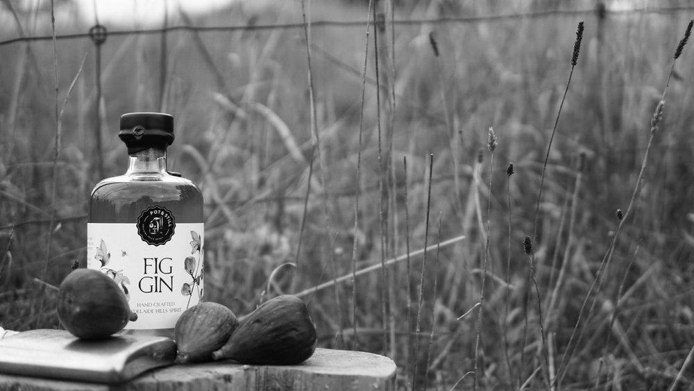 bottle14.2.jpg