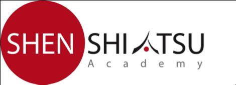 Shen shiatsu academy logo.png