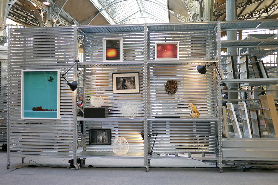 Galeristes2017-Stand03-1.JPG