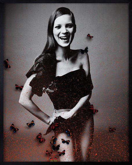 Kate_Moss_Top.jpg