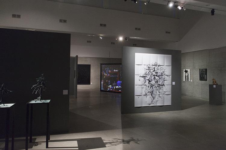 GroupExhibit,+KalmarKonstmuseum,+2018_06.jpg