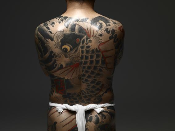 Yakuza21.jpg