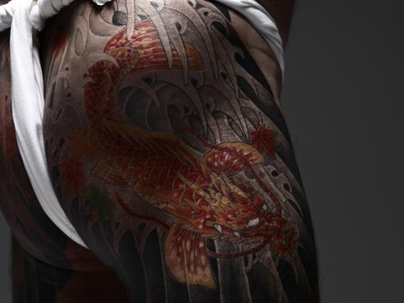 Yakuza17.jpg