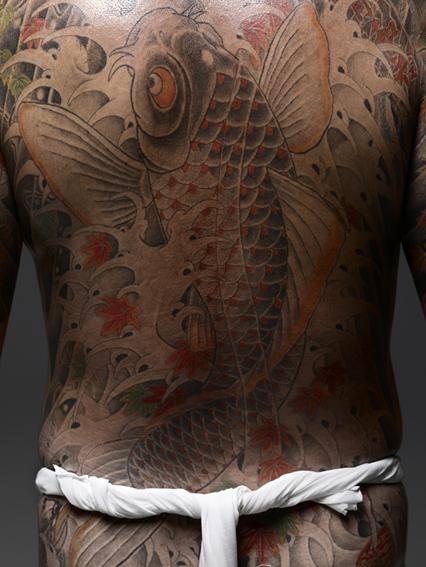 Yakuza15.jpg