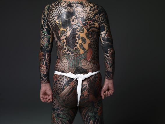 Yakuza07.jpg