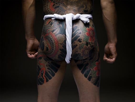 Yakuza03.jpg
