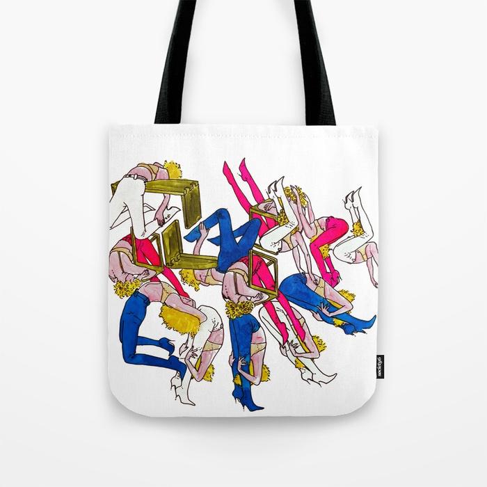 rock-rests-bags.jpg