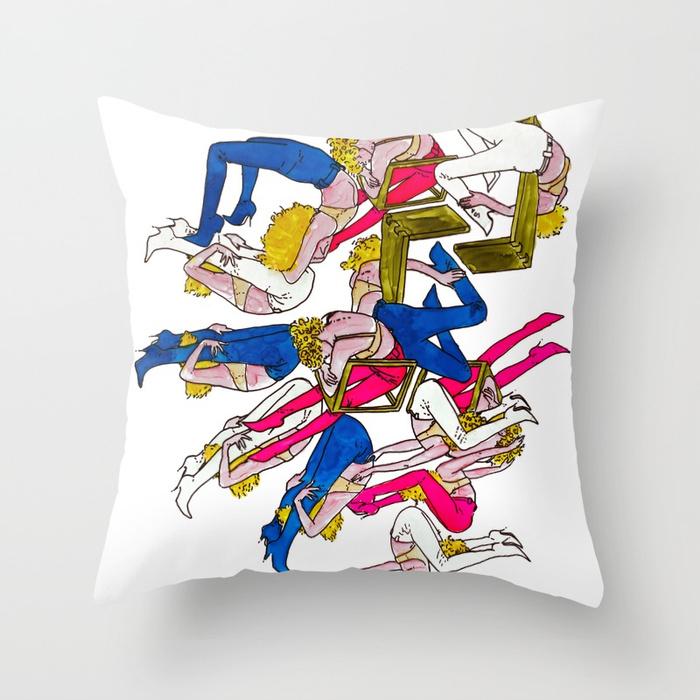 rock-rests-pillows.jpg