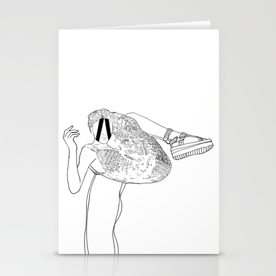 inward-every-time-cards.jpg