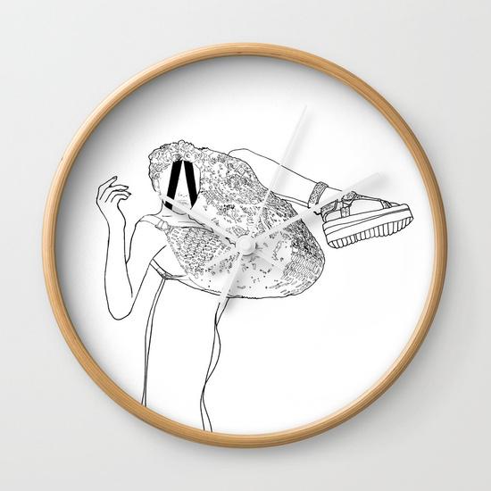 inward-every-time-wall-clocks.jpg