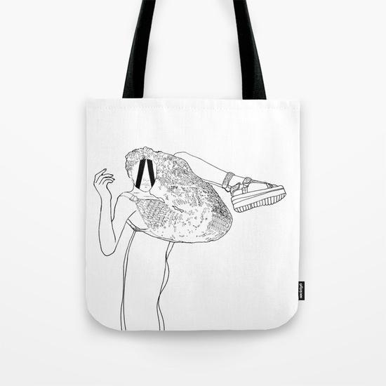 inward-every-time-bags.jpg