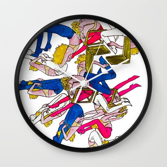 rock-rests-wall-clocks.jpg