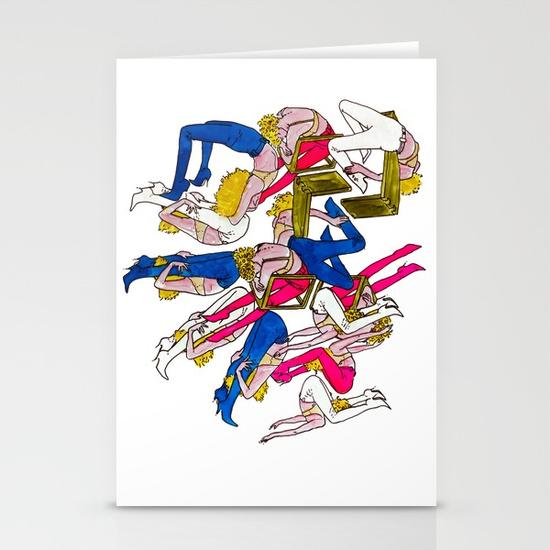 rock-rests-cards.jpg