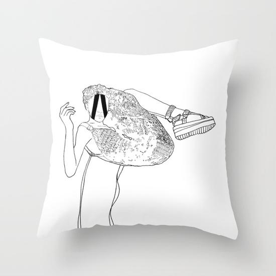 inward-every-time-pillows.jpg