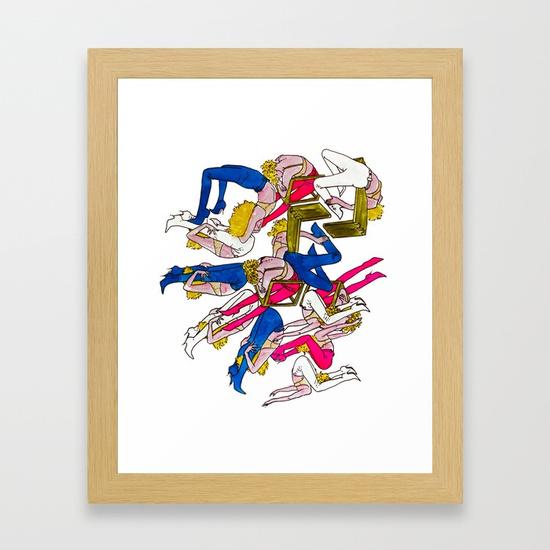 rock-rests-framed-prints-1.jpg