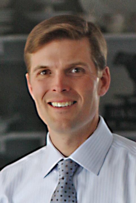 Tom Stueck, Owner