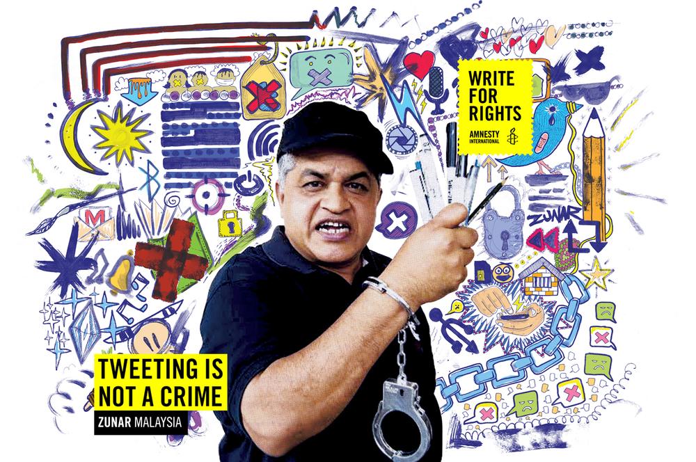 AmnestyInternational_zunar.jpg