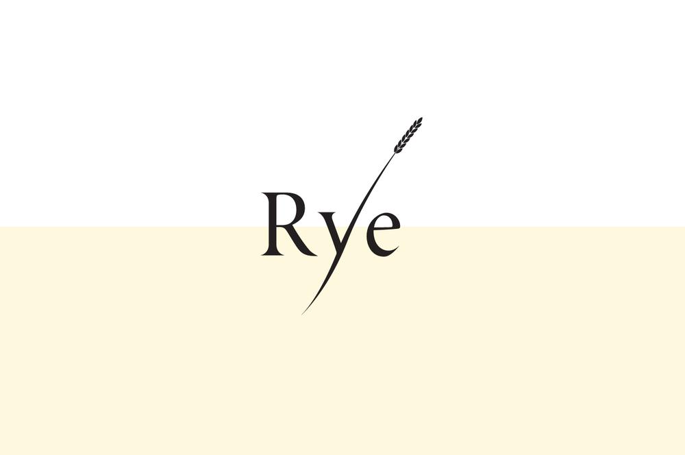 Rye.jpg